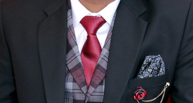 Dress code eventi? Il codice di abbigliamento per uomo e donna