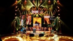Show Time Studios