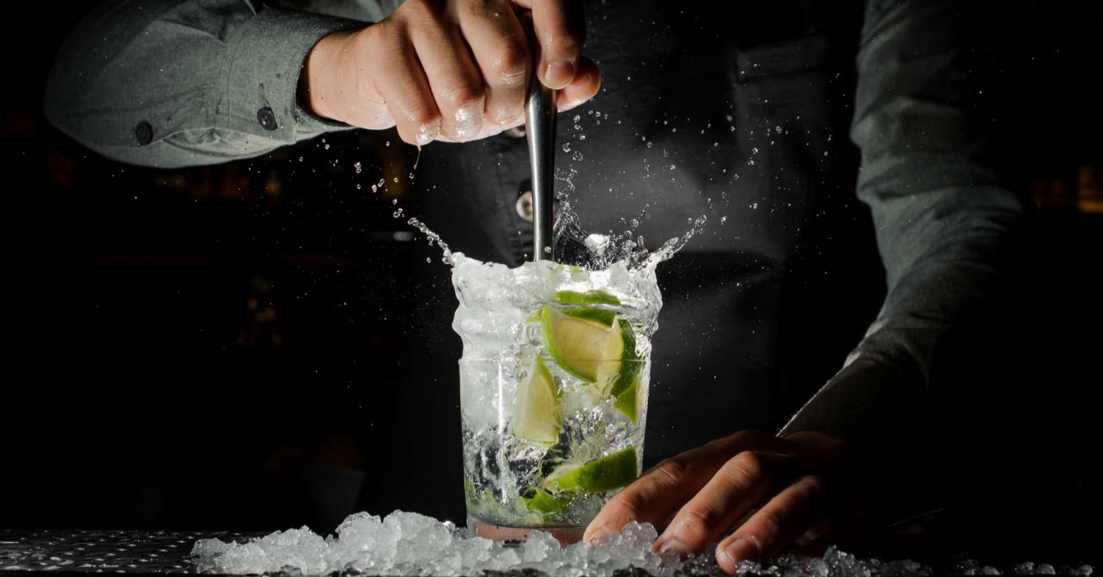 Cocktail Party: idee per come organizzare l'aperitivo