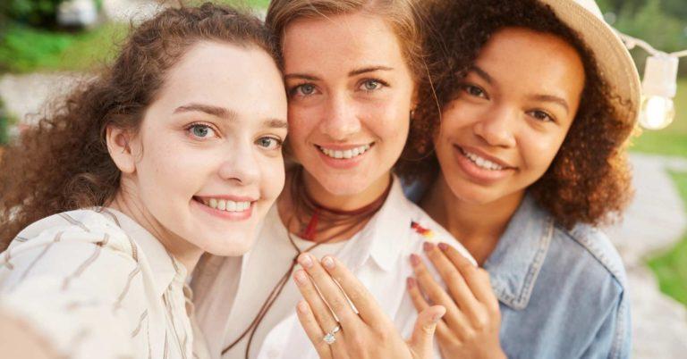 Festa di fidanzamento: idee per l'organizzazione