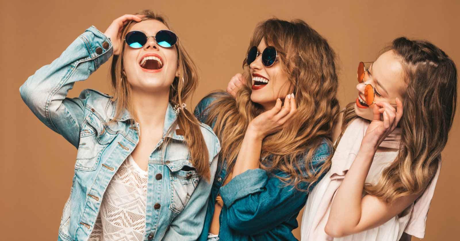 Scherzi e giochi per l'addio al nubilato: tante idee divertenti