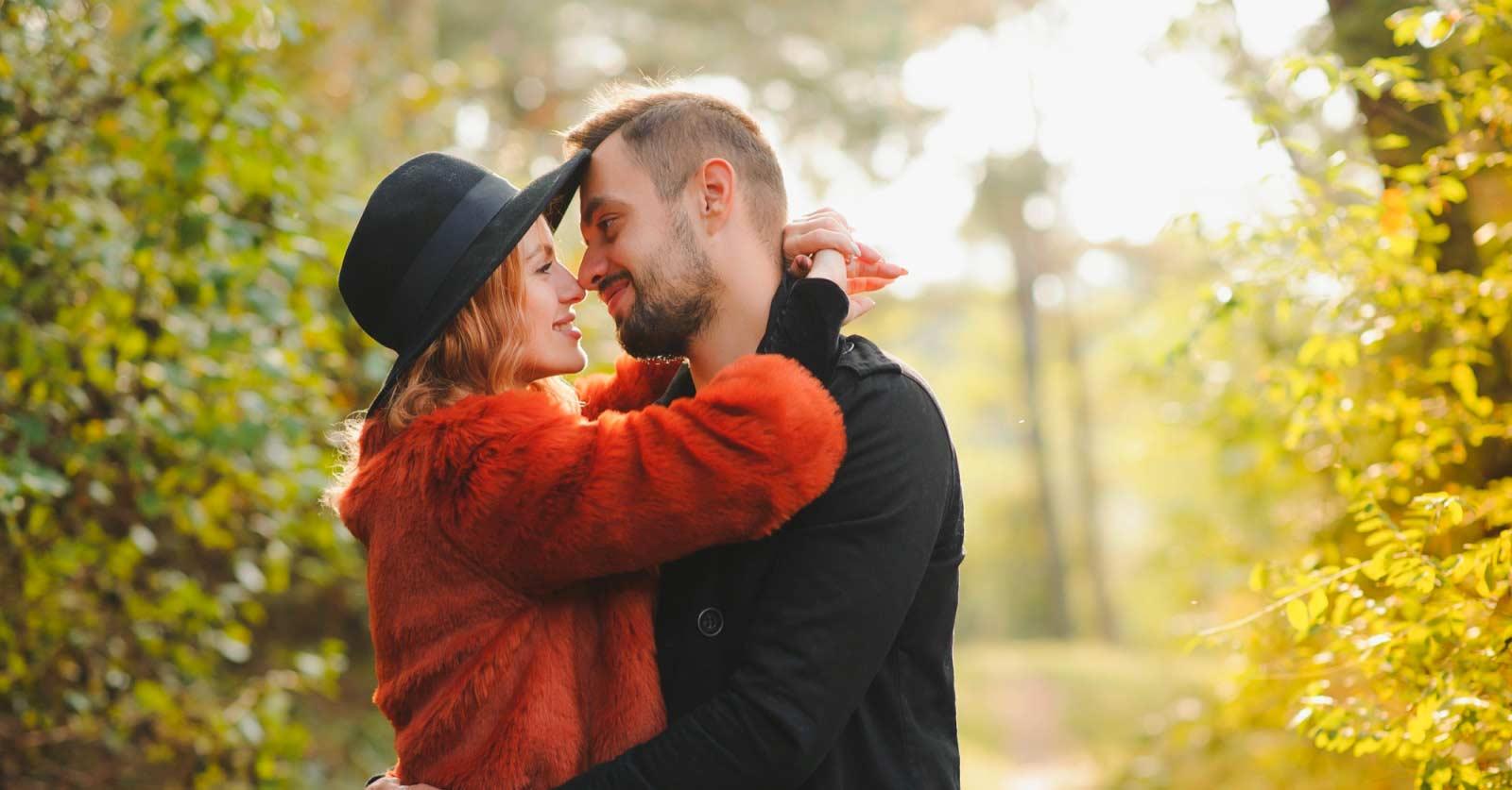 5 anni di matrimonio: il 1° vero anniversario da festeggiare