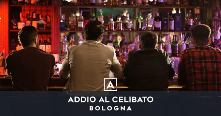 Locali per addio al celibato a Bologna