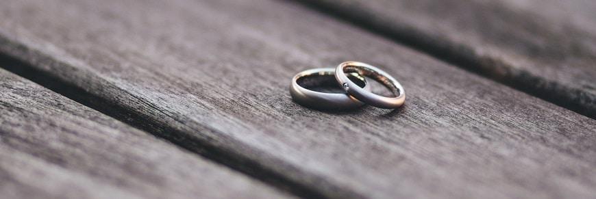 60 anni di matrimonio che nozze sono