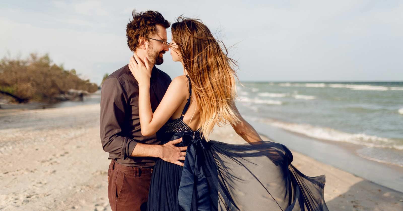 Come festeggiare 15 anni di matrimonio? Idee per l'anniversario