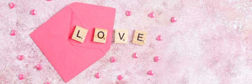 frasi per 25 anni di matrimonio