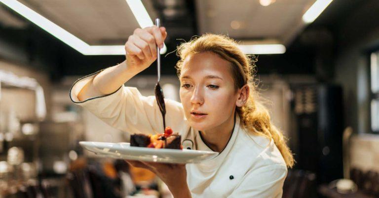 Show cooking: il significato e come organizzarlo!