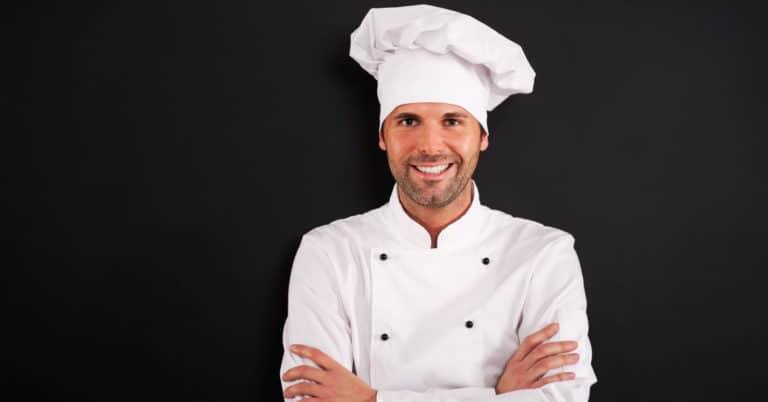 Come diventare Chef a domicilio: quanto guadagna la normativa