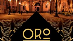 Oro – Coffee and More