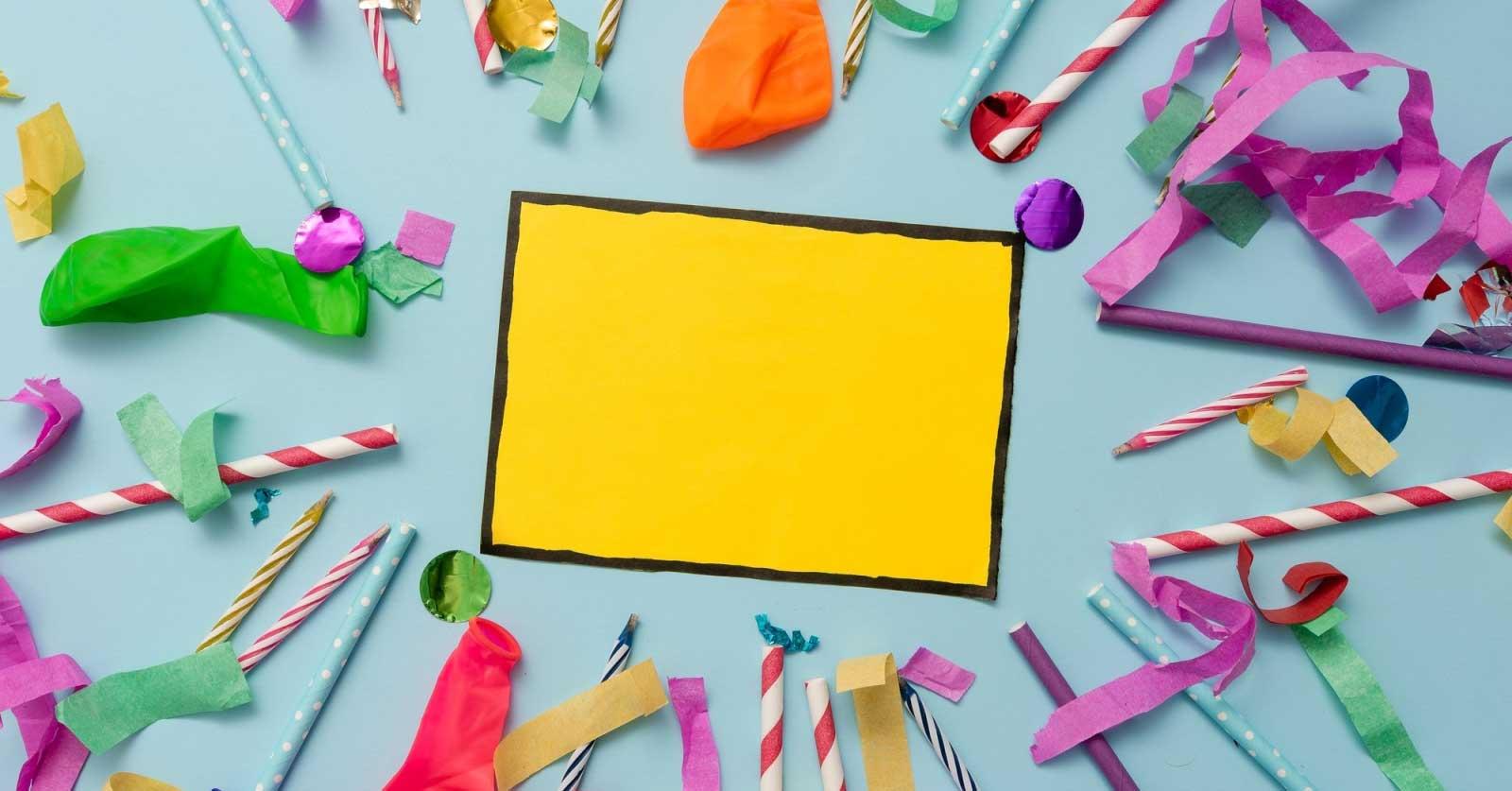 Invito di laurea: cosa scrivere per la festa e la discussione