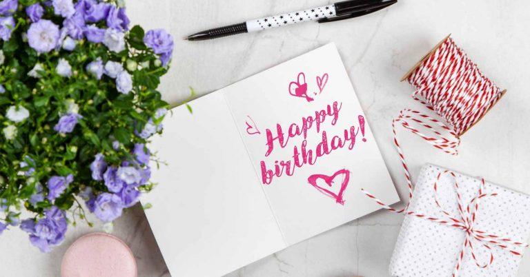 5 Idee originali di inviti per la tua festa di 18 anni